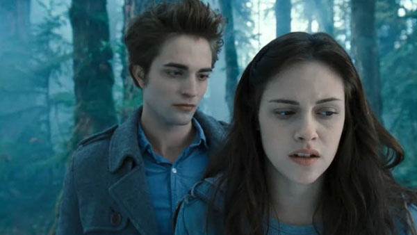 twilight-movie-11-why-twilight-is-a-great-movie.jpeg