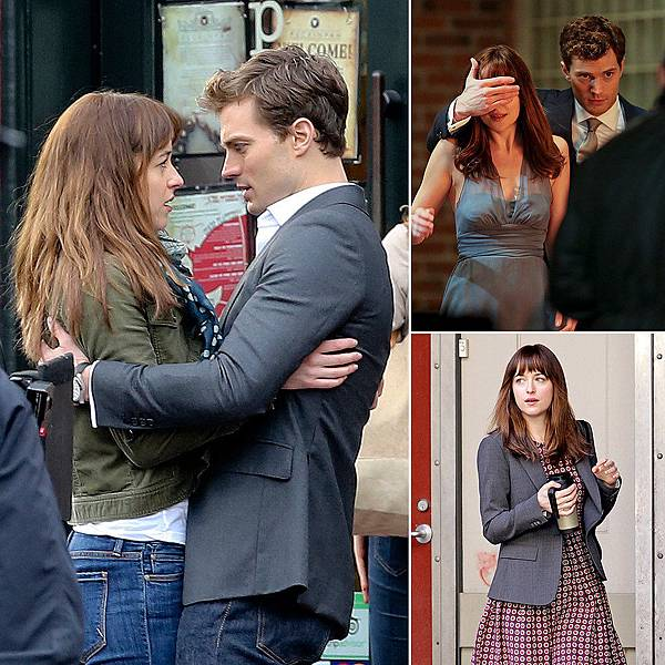 Fifty-Shades-Grey-Movie-Pictures-From-Set.jpg