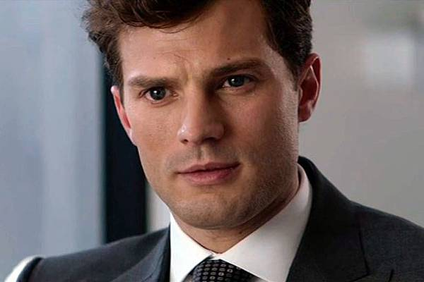 Undated-handout-videograb-of-Jamie-Dornan-as-sexy-billionaire-Christian-Grey-taken-from-the-trailer-of-their-film-Fifty.jpg