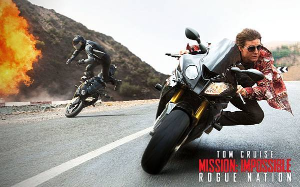 tom-cruise-mission-impossible-5-rogue-nation-2015-bmw-s1000rr-motorbike-wallpaper.jpg