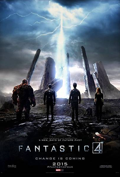 fantastic_four___poster__2015__by_camw1n-d8g0m9g.jpg