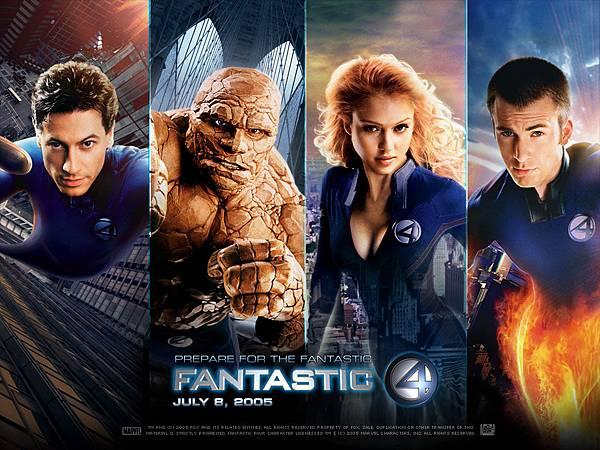 fantastic-four-2005-poster-121751.jpg