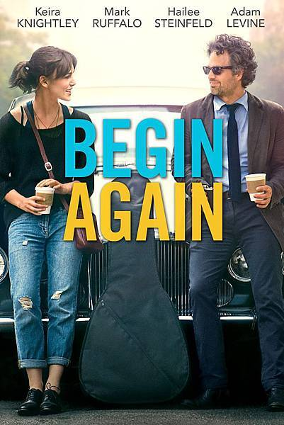 httpwww.rottentomatoes.commbegin_again_2013.jpg