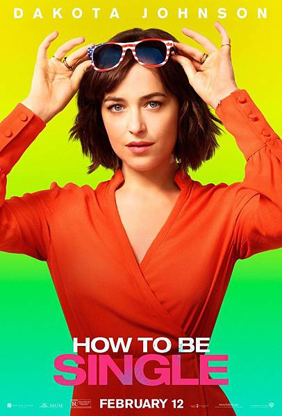 Dakota-Johnson-How-To-Be-Single-Movie-Poster.jpg