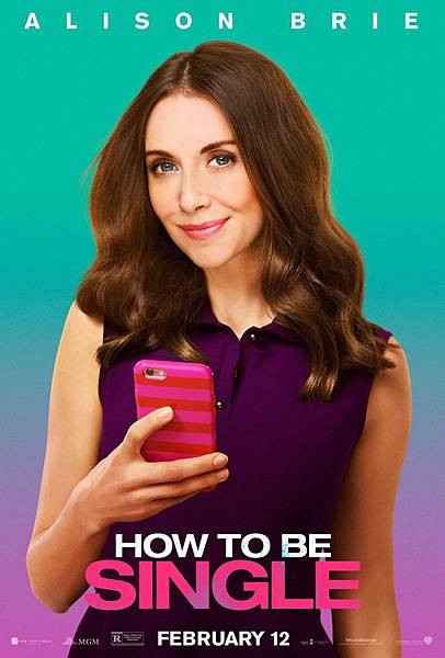 Alison-Brie-How-To-Be-Single-Movie-Poster.jpg