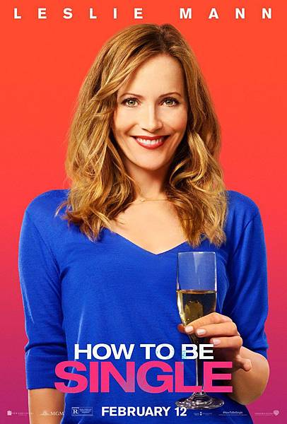 Leslie-Mann-How-To-Be-Single-Movie-Poster.jpg