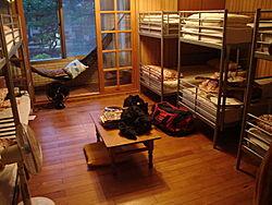 250px-Hostel_Dormitory