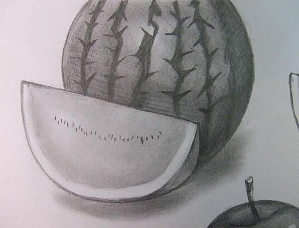 A01.jpg