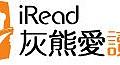 iRead_Logo