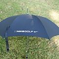 我的專用傘^^