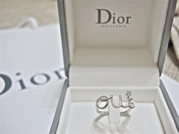oui=Yes, I do