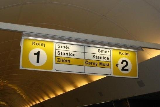 2329417-Metro_Station_Namesti_Republiky_Prague