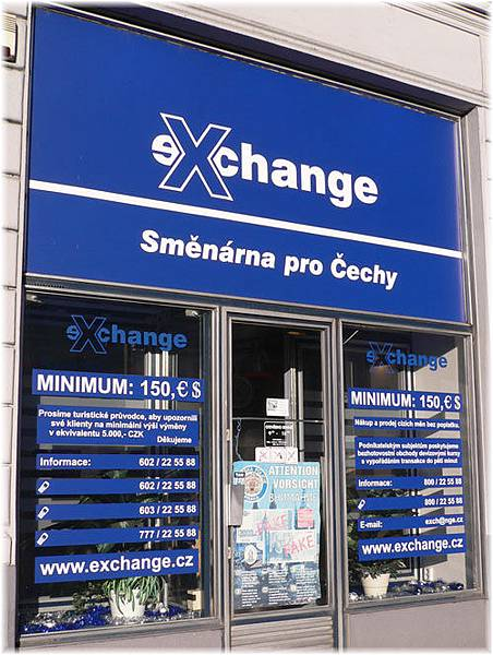exchange_office_prague6