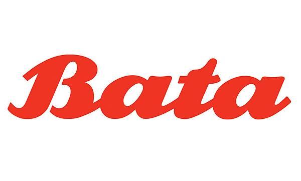 Bata-1