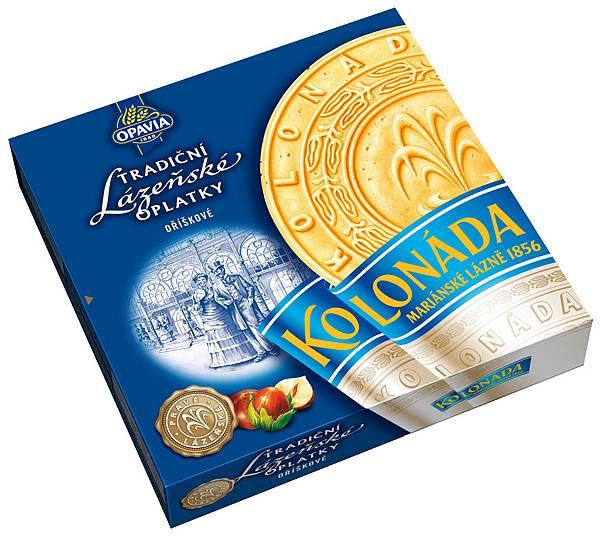 Tradicni-lazenske-oplatky-oriskove-200g-CZ