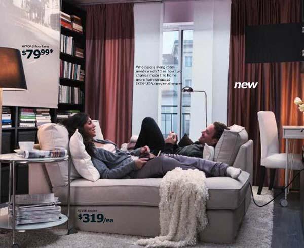 IKEA-2012-