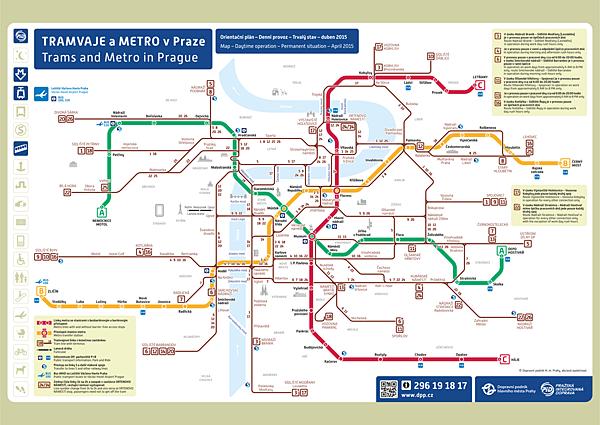 04_metro_tram_daily_wstops