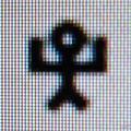 Hey的象形文字