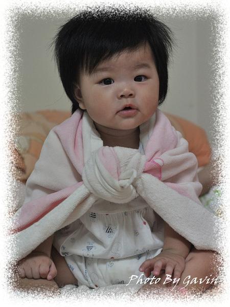 小鴨子_20100919003.jpg