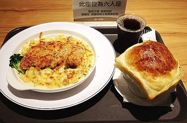 @阪急Gugu廚房