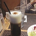 @Tokyo Curry