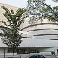 @Guggenheim