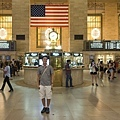 @GrandCentral