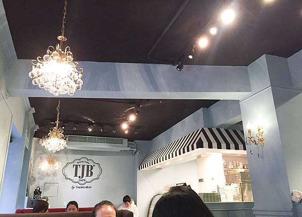 @tjb cafe