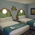 @art of animation resort