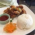 @bangkok 2 thai