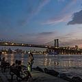 @Brooklyn