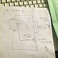 忘光光的電子學for老婆的論文