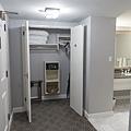 Amazon提供的飯店超豪華