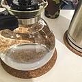 洗亮亮水晶球水壺