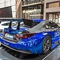 LF C GT3