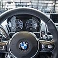 @ BMW M3
