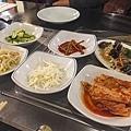 @seoul garden