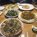 @california pizza kitchen