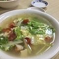 @常青餃子館
