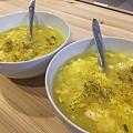 康寶玉米濃湯