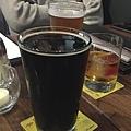 @Henry's Tavern