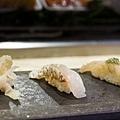 @sushi kashiba