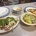 @Taiwan Porridge Kingdom