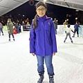 @bellevue ice arena