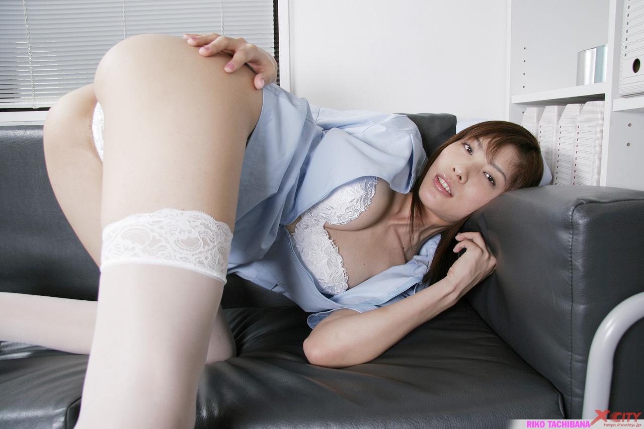 tachibana14.jpg