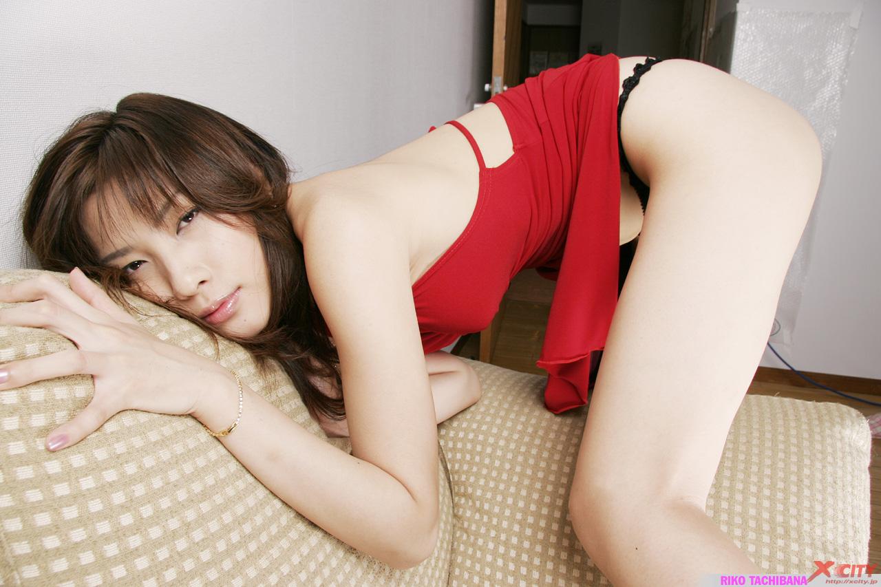 tachibana24.jpg