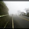 nEO_IMG_IMG_6953.jpg