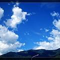 是藍天呀!!!!