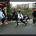 nEO_IMG_20080204 018.jpg