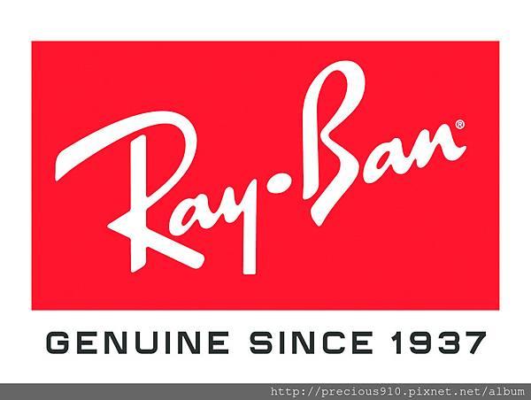 Ray·Ban